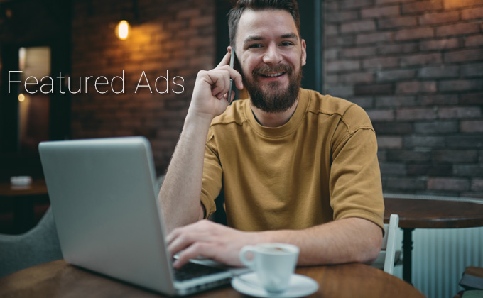FeaturedAds-HdrImg.jpg