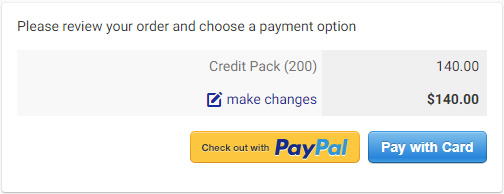 CreditPack-Checkout.jpg